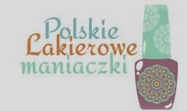 Polskie Lakierowe maniaczki