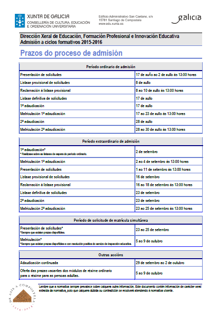 http://www.edu.xunta.es/fp/webfm_send/5941
