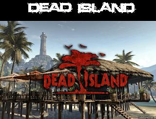 http://radioaktywne-recenzje.blogspot.com/2013/11/dead-island.html