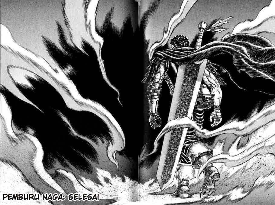Komik berserk 109 - dragon hunter 110 Indonesia berserk 109 - dragon hunter Terbaru 23|Baca Manga Komik Indonesia|