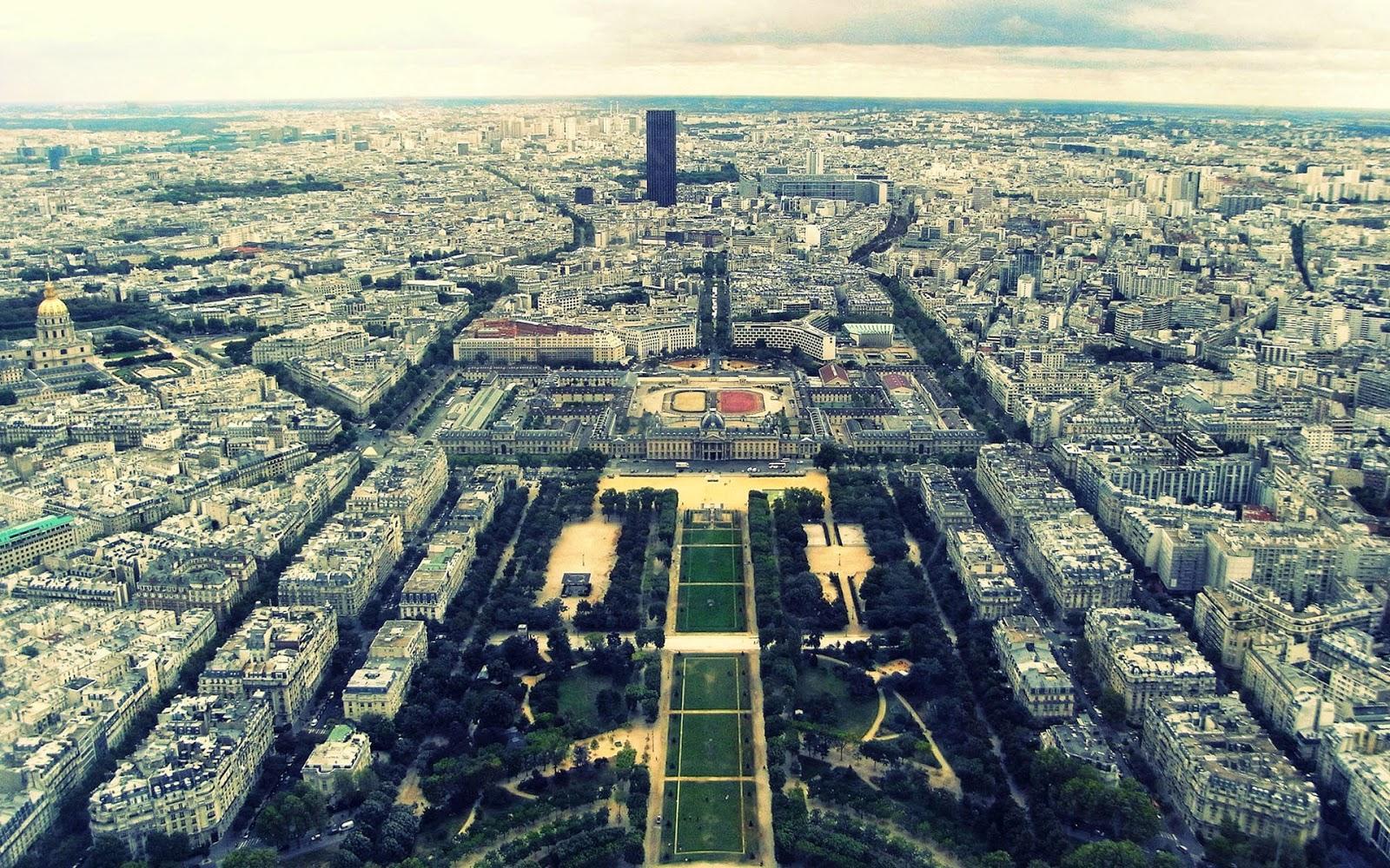 Must see Wallpaper High Quality Paris - Eiffel%2BTower%2BHd%2BHigh%2BQuality%2BWallpaper%2B%2B(1)  You Should Have_20487.jpg