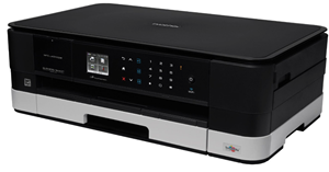 Download Driver Brother MFC-J4310DW Printer