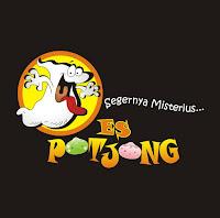 Es Potjong Tongkrongansolo