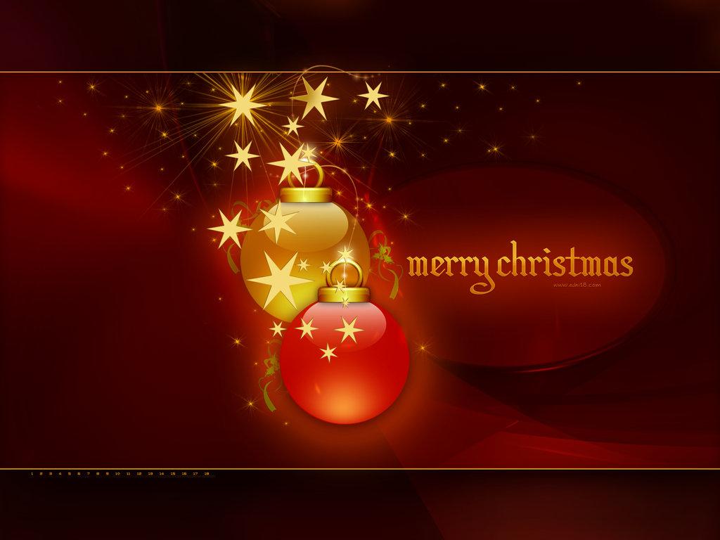 http://1.bp.blogspot.com/-Us-B-Tx_tyQ/Ttkfmqp-r6I/AAAAAAAAGIs/BMD2Z4fL12s/s1600/Christmas_Joy_by_adni18.jpg