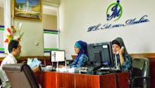 Tiket dan Paket Umroh Murah di IM-Travel 02170293232 / 02127328777 Flexi 02168992324
