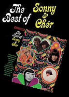 'The Best of Sonny & Chér'