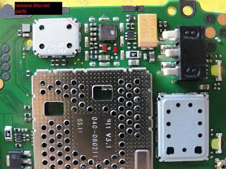 CopyofDSC06087 Nokia c1 01 light Final Solution