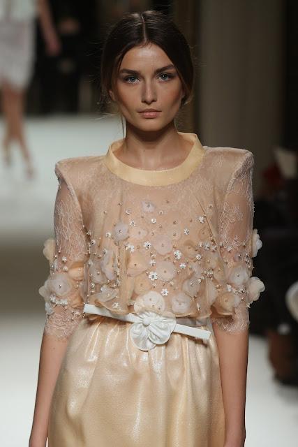 جورج حبيقه - Georges Hobeika Couture Spring Summer 2012 48_1.jpg