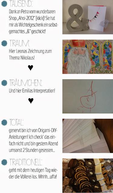 http://de.dawanda.com/shop/Ahoj-2012