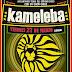 Kameleba se presenta en el Teatro Opera