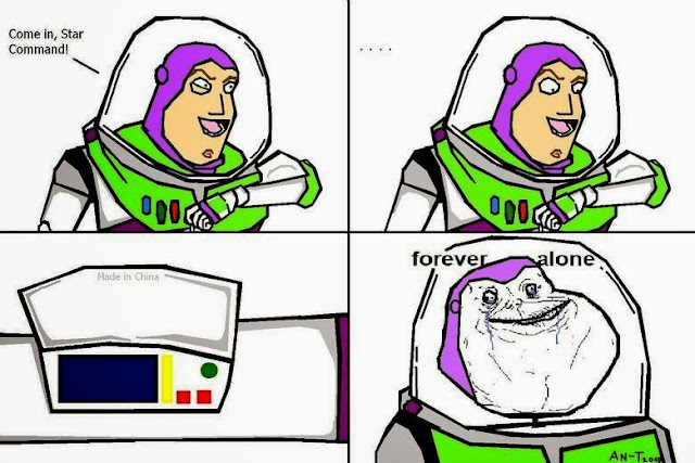 Buzz_forever_alone_by_funspellz