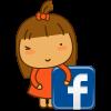 http://www.facebook.com/ima.rohana