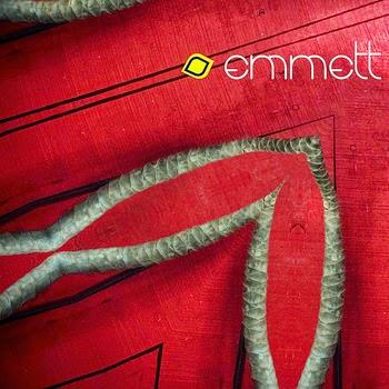 Emmett disco debut