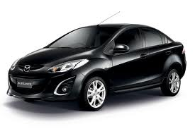 spec mazda mazda 2 sport mazda 2 elegance. Black Bedroom Furniture Sets. Home Design Ideas