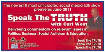 Speak The TRUTH - Truthful Online Commentary