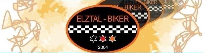 Elztal-Biker