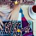 El Blog de mis Secretos - Autora Margot Recast
