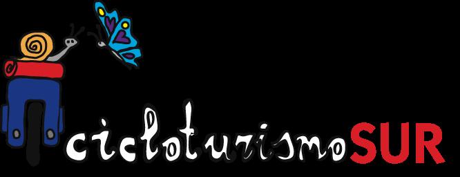 Cicloturismo-Sur