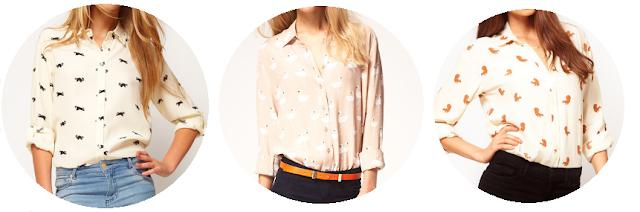 asos-blouses-tops