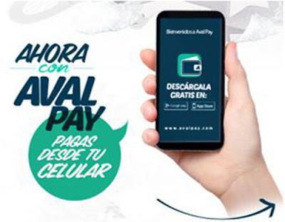Aval -Pay-Ahora-puedes-pagar-desde-tu-celular