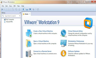 free download vmware player