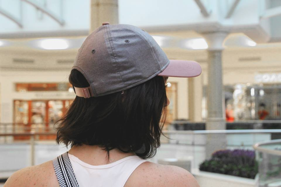 lululemon-baller-hat back