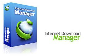 Download IDM 6.17 Bulid 8 Full