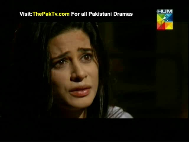 halki si khalish episode 4 watch online by fast speed