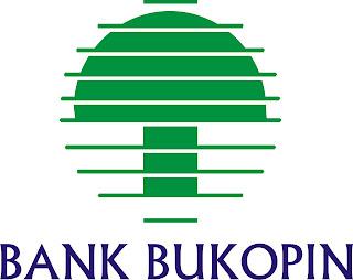 Lowongan Kerja Bank Bukopin Seluruh Indonesia Februari 2013