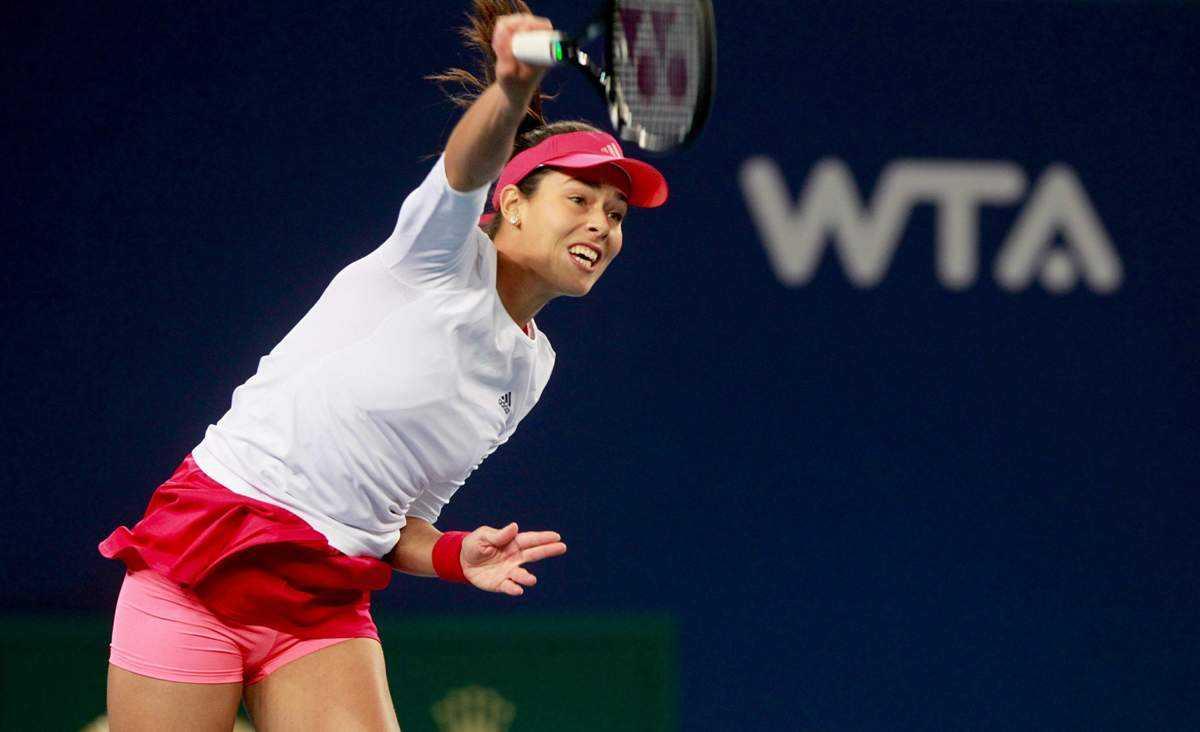 pregnant upskirt -porn Filename: Ana Ivanovic upskirt moment in China Open 2011 01.jpg