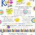 Lomba Menggambar Tangsel Kids Fair 2012