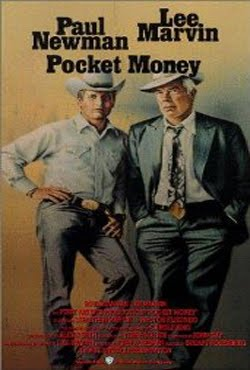 Pocket Money (1972)