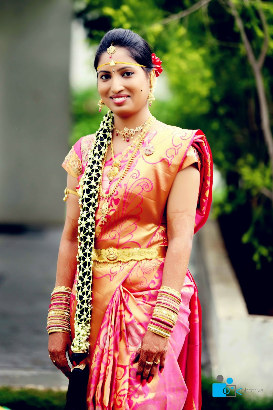south newfane hindu single women Our network of black women in south newfane is the perfect place to make blacked friends or find a black girlfriend in south south newfane hindu singles.