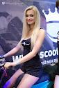 Thumb of Zdjęcia: 7 Wystawa Motocykli i Skuterow Photo(84)