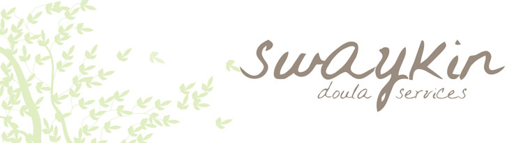 Swaykin Doula Services