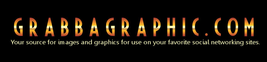 grabbagraphic.com