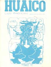 TOMO 10. Suplementos 14 al 18. San Salvador de Jujuy. 1997 (22 x 17 cm)