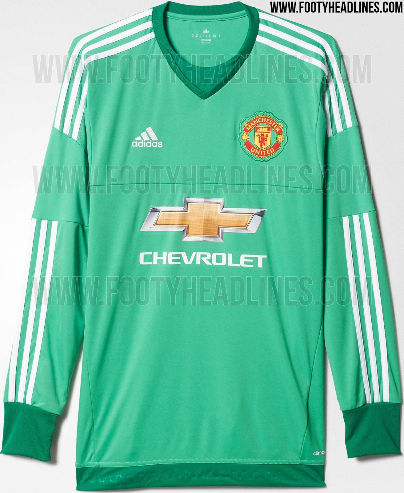 adidas-manchester-united-15-16-goalkeepe
