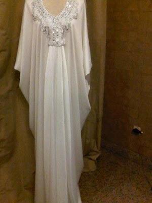 Baju gamis ashanty kaftan artis motorcycle review and Baju gamis kaftan putih