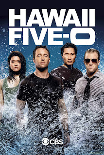 Assistir Hawaii Five 0 Online 1 Temporada Legendado