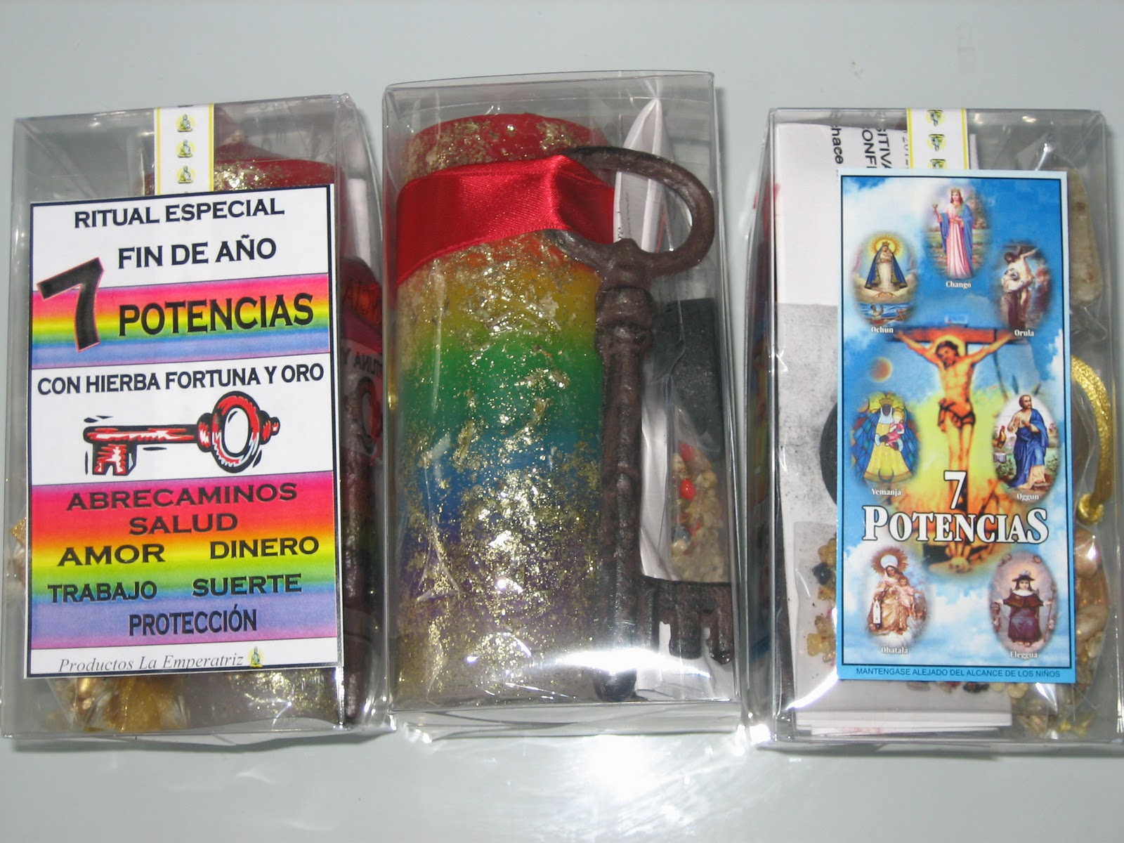 Merlin tu tienda m gica rituales de a o nuevo 2012 - Ritual para la suerte ...