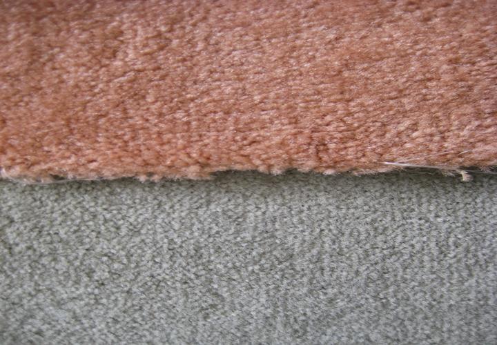 Cheap Carpet Tiles Melbourne Geelong Source