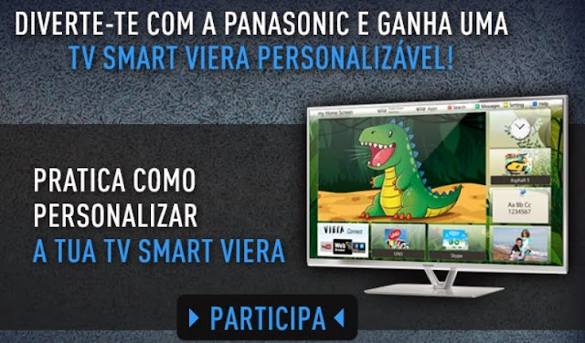 https://apps.facebook.com/smartvieraperfil/