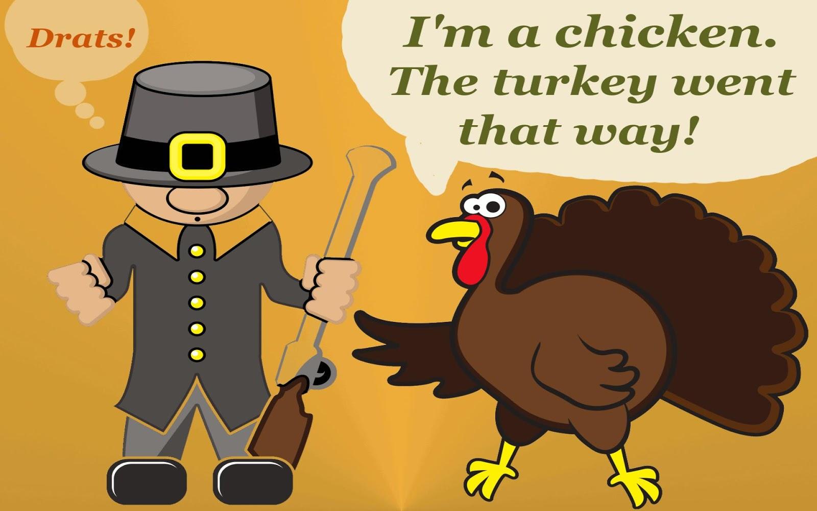 http://1.bp.blogspot.com/-UsTAJFd5MkM/UKOIEsf_TmI/AAAAAAAAAsY/_ePzT6CfAgQ/s1600/turkey-chicken-pilgrim-widescreen11.JPG