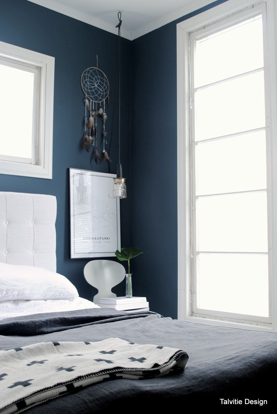 form follows function farrow ball hague blue. Black Bedroom Furniture Sets. Home Design Ideas