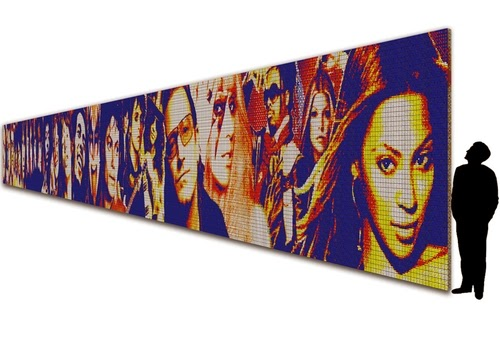 02-Generations-40000-Cubes-www-designstack-co