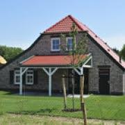 Ferienbauernhof Niederlande