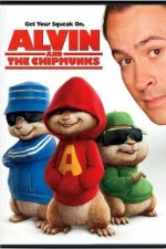 Watch Alvin and the Chipmunks online for free