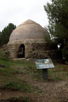 Sierra de Castalla
