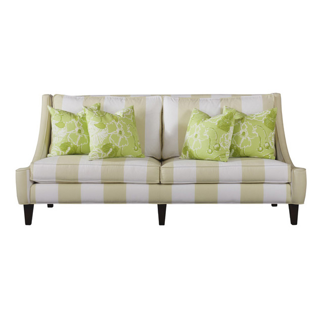 Sybaritic Spaces Lilly Pulitzer s Chinoiserie Furniture
